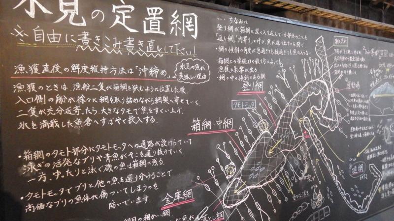 f:id:yukikaze1984:20150509203524j:image