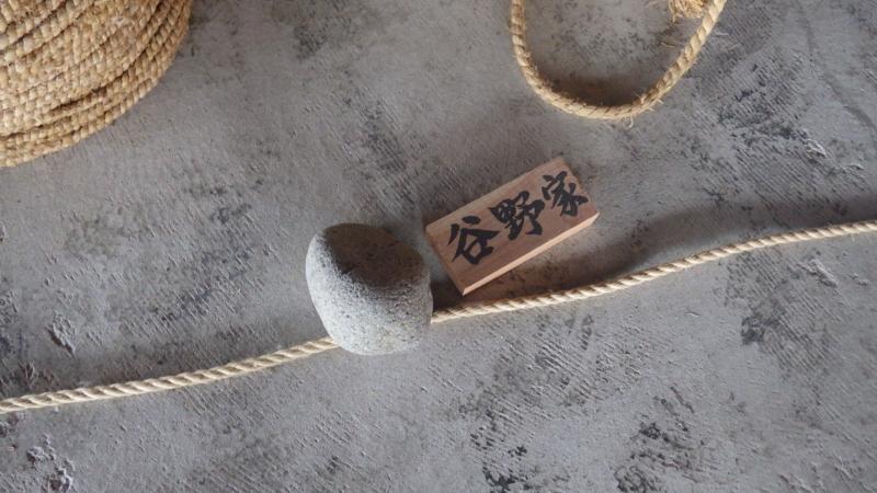 f:id:yukikaze1984:20150509203527j:image
