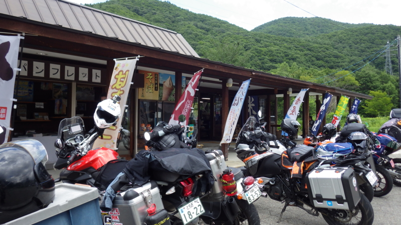 f:id:yukikaze1984:20150726140206j:image
