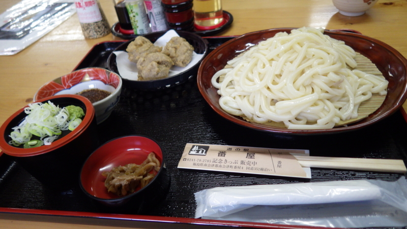 f:id:yukikaze1984:20150726140207j:image
