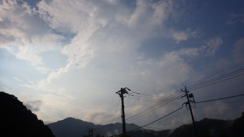 f:id:yukikaze1984:20150726140220j:image
