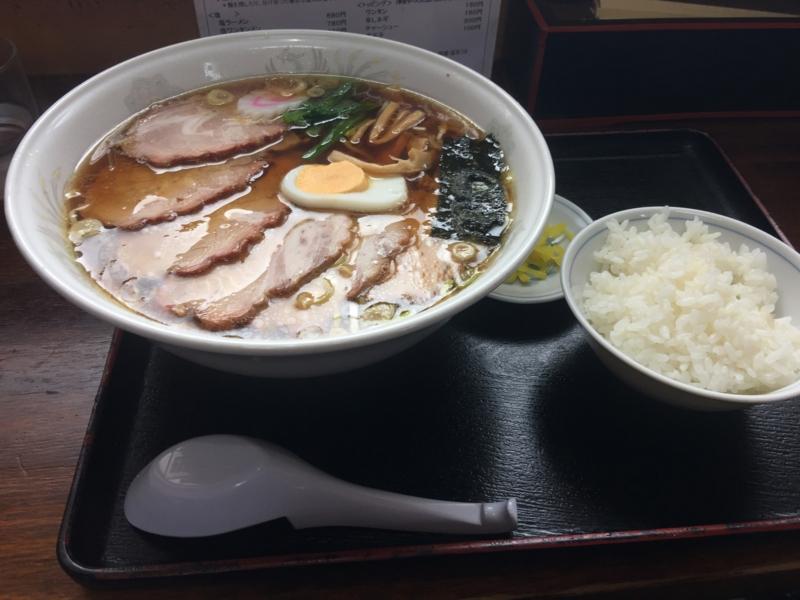 f:id:yukikaze1984:20151227182101j:image