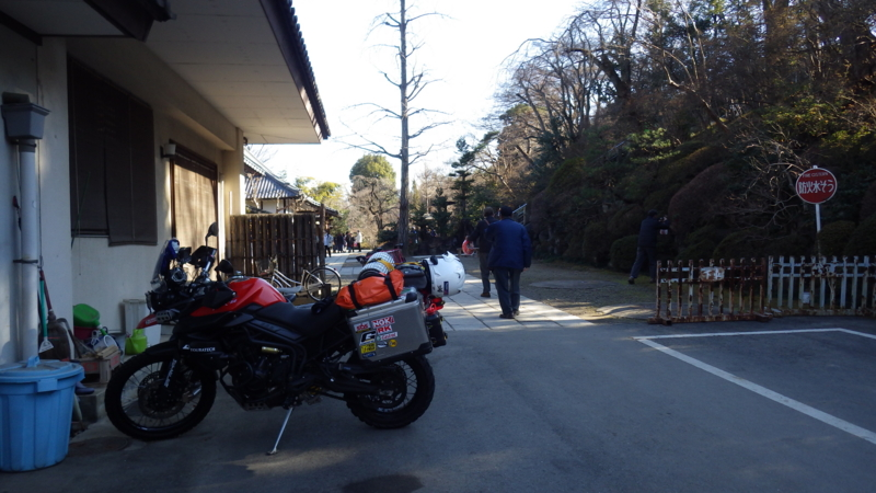 f:id:yukikaze1984:20160111133120j:image