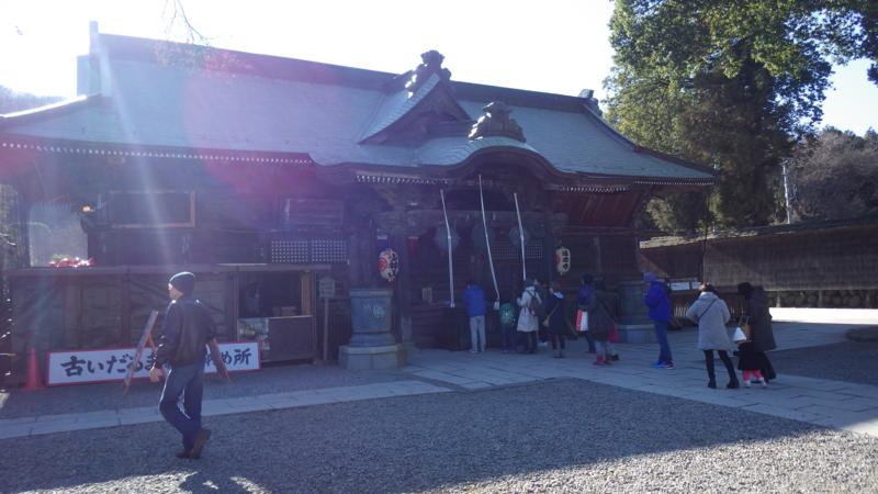 f:id:yukikaze1984:20160111133123j:image