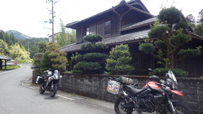 f:id:yukikaze1984:20170604121522j:image