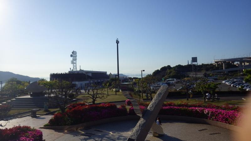 f:id:yukikaze1984:20170604142521j:image