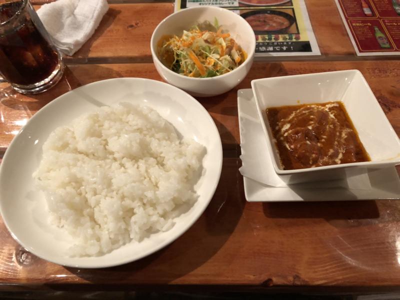 f:id:yukikaze1984:20180103214005j:image