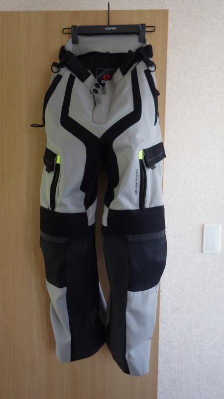 f:id:yukikaze1984:20180720185833j:image