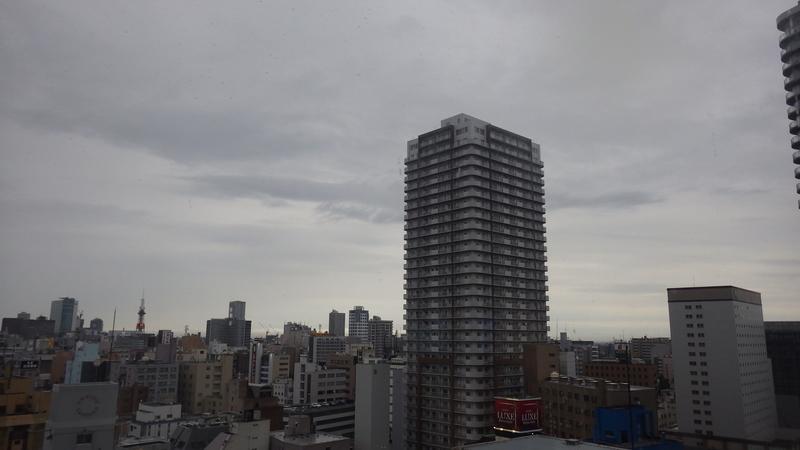 f:id:yukikaze1984:20180909100745j:image