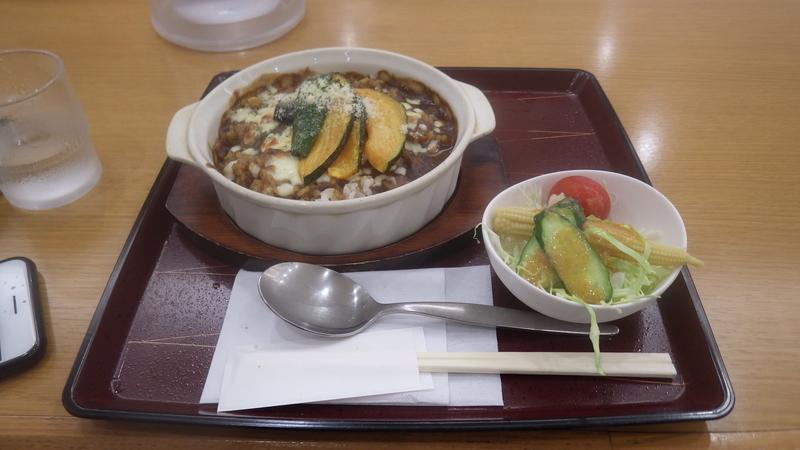 f:id:yukikaze1984:20180930123454j:image