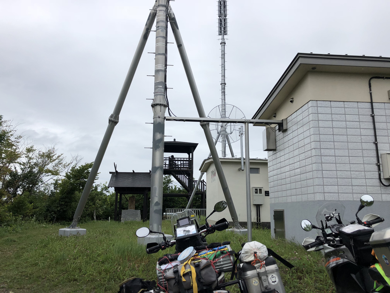f:id:yukikaze1984:20181028103158j:image