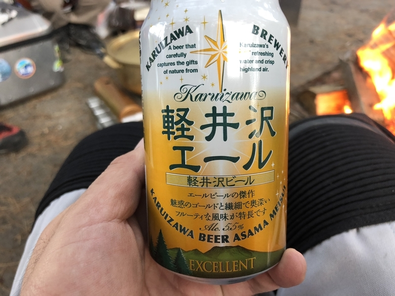 f:id:yukikaze1984:20181202151454j:image