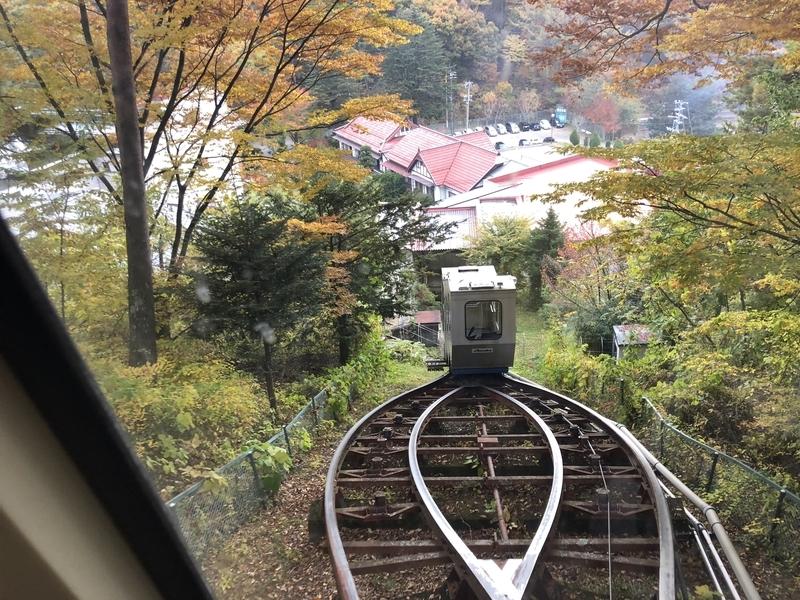 f:id:yukikaze1984:20181202151515j:image