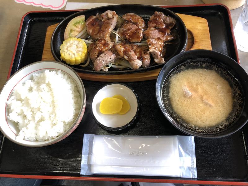 f:id:yukikaze1984:20181216091005j:image