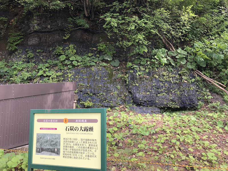 f:id:yukikaze1984:20181216093456j:image