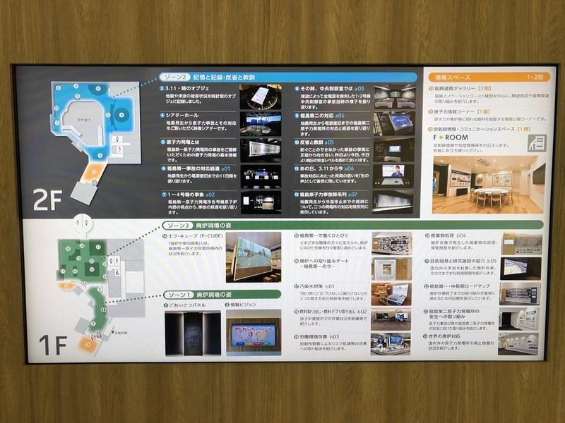 f:id:yukikaze1984:20190429092645j:plain