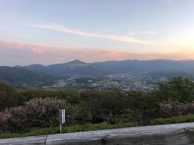 f:id:yukikaze1984:20190503104002j:plain