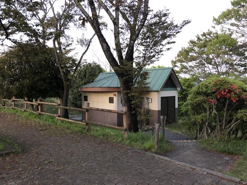 f:id:yukikaze1984:20190503104005j:plain