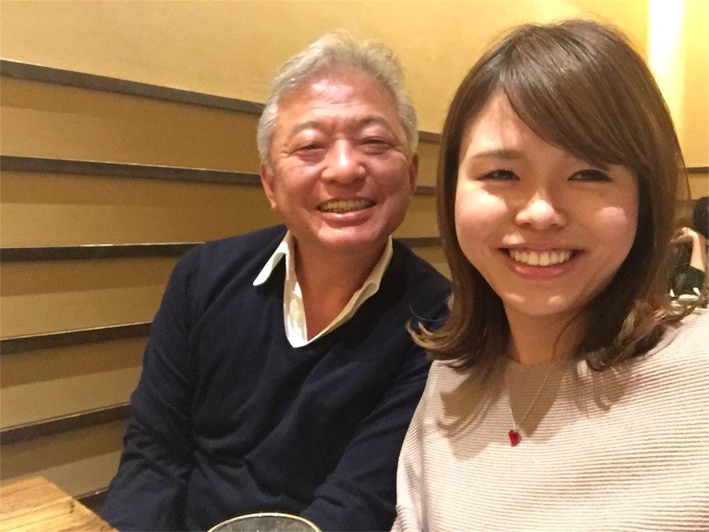 f:id:yukikitao:20170104105753j:image