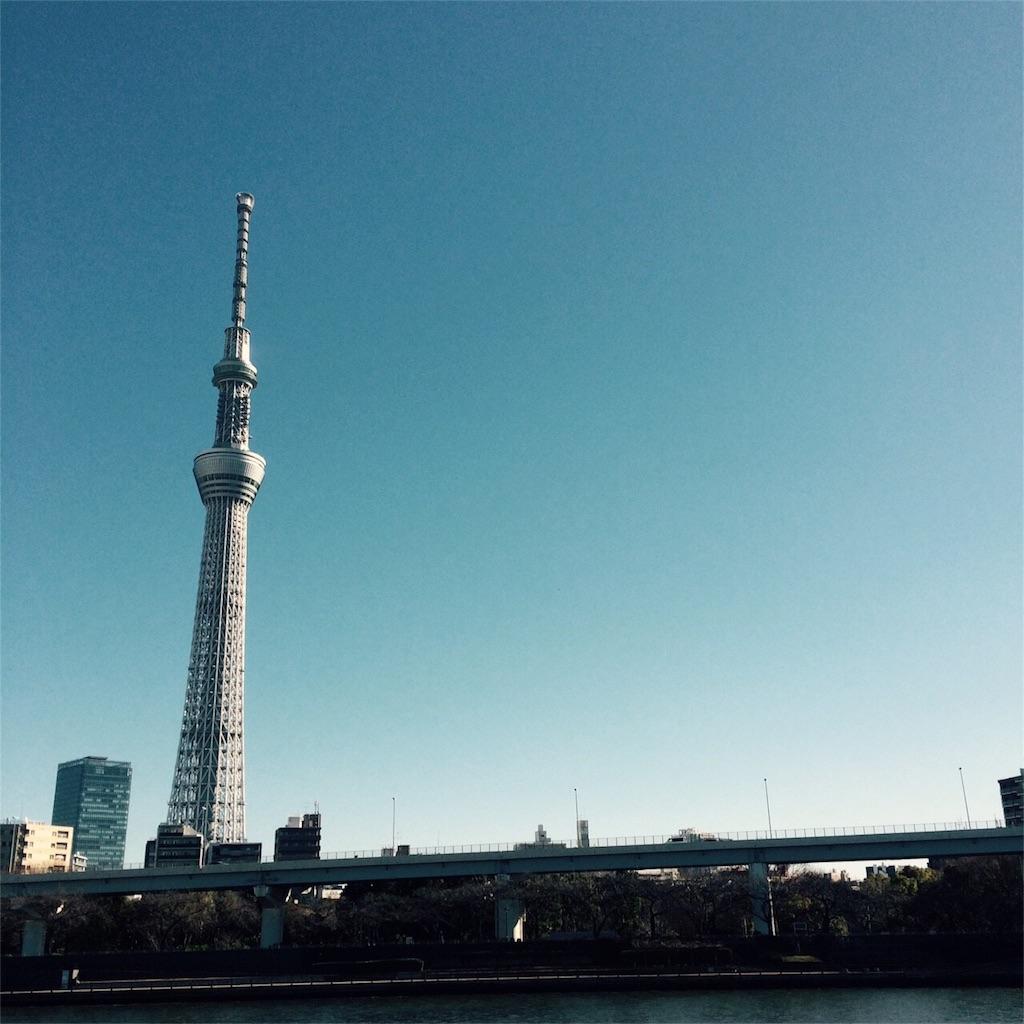 f:id:yukikitao:20170105032252j:image