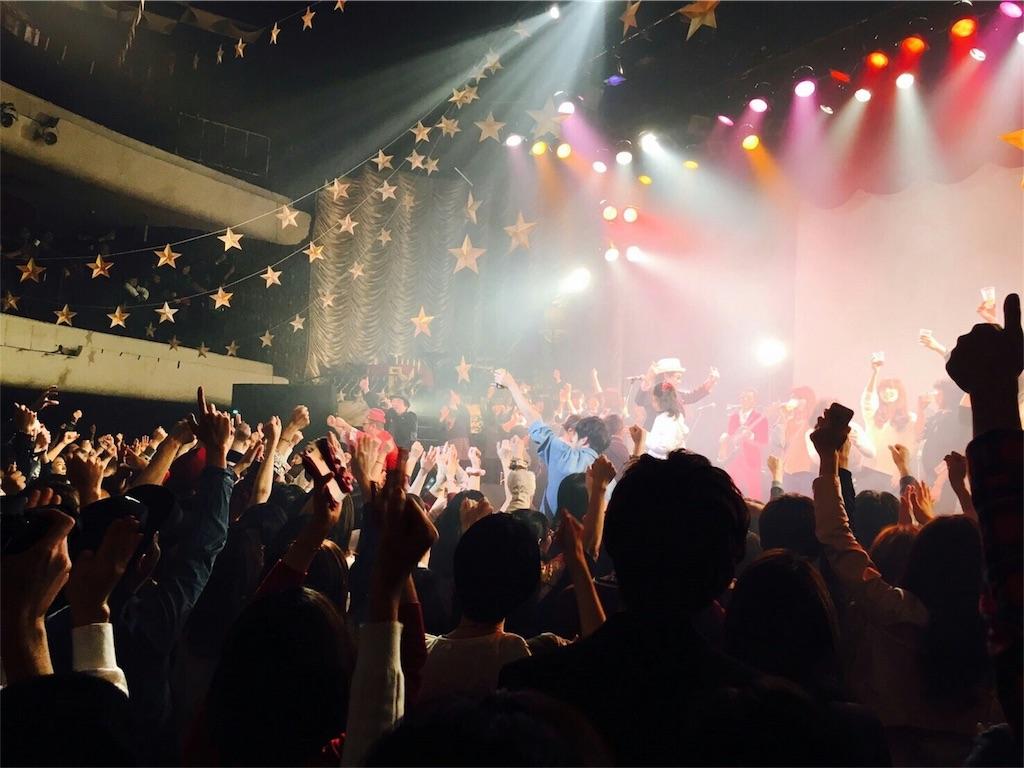 f:id:yukikitao:20170105033329j:image