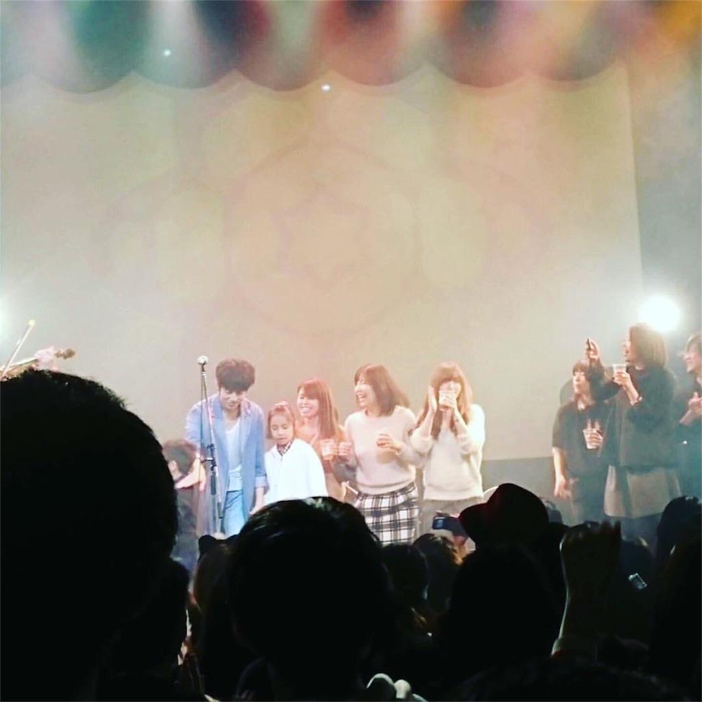 f:id:yukikitao:20170105035427j:image