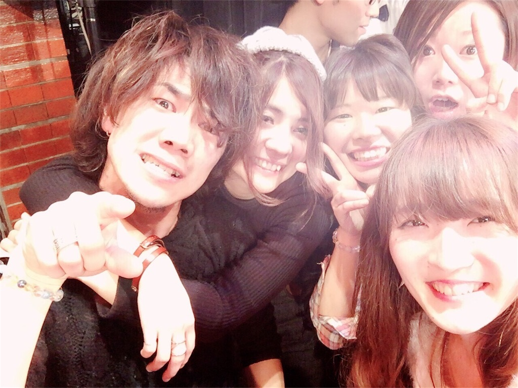 f:id:yukikitao:20170105042109j:image
