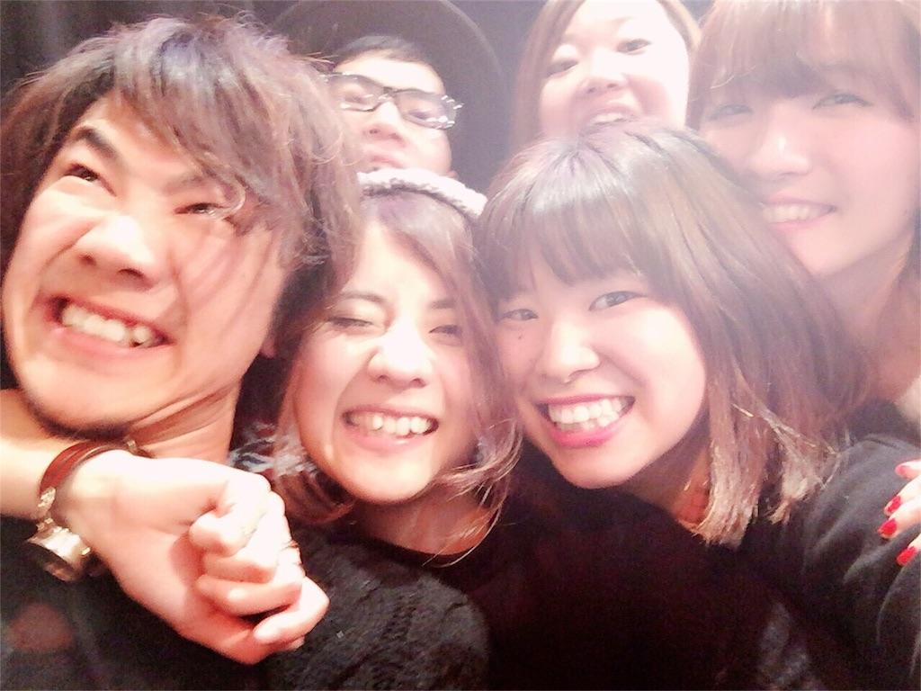 f:id:yukikitao:20170105042117j:image