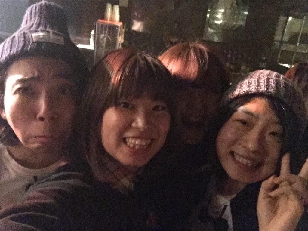 f:id:yukikitao:20170105042141j:image
