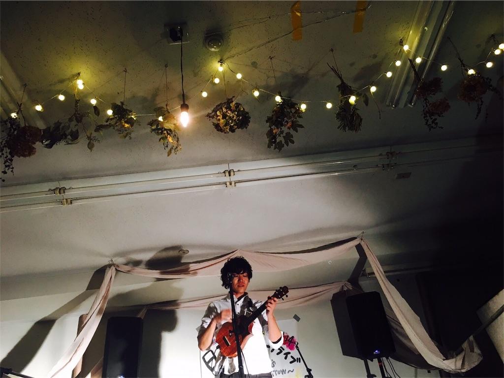 f:id:yukikitao:20170116211043j:image