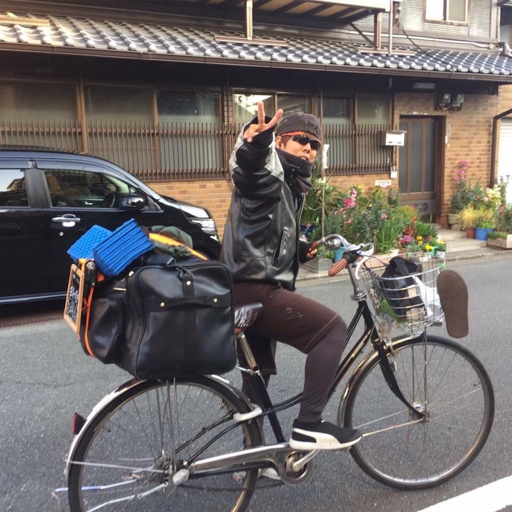 f:id:yukikitao:20170116215046j:image