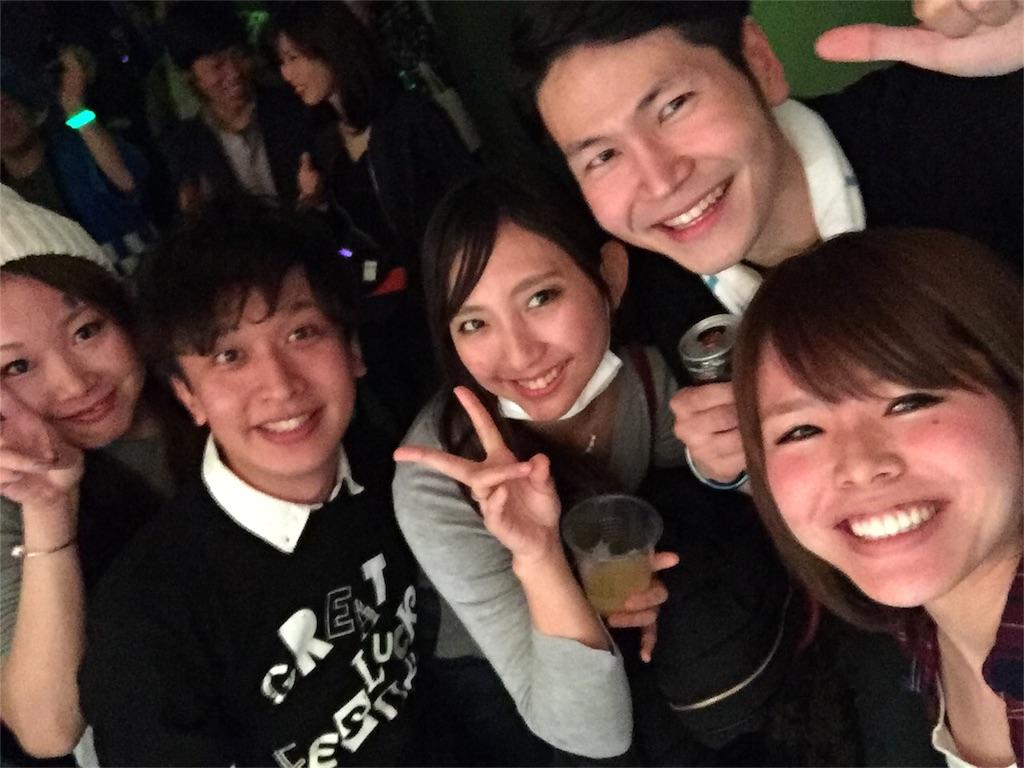 f:id:yukikitao:20170116220039j:image