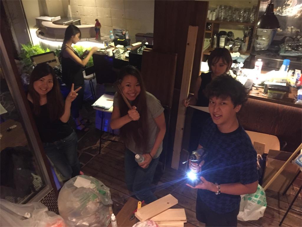 f:id:yukikitao:20170118211002j:image