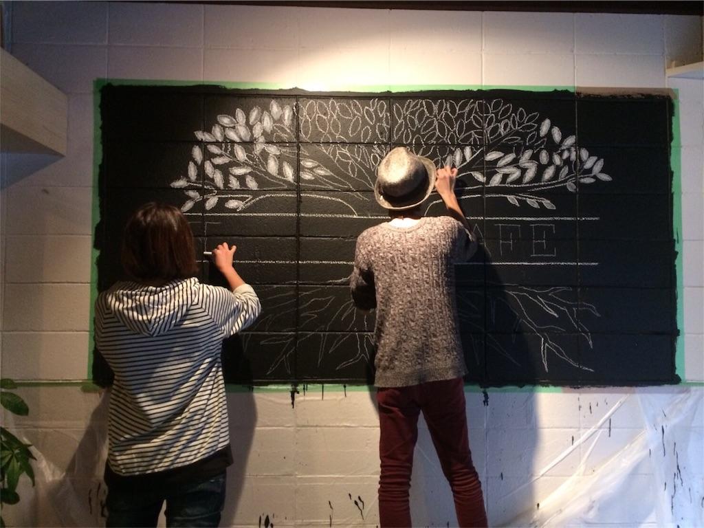 f:id:yukikitao:20170118212337j:image