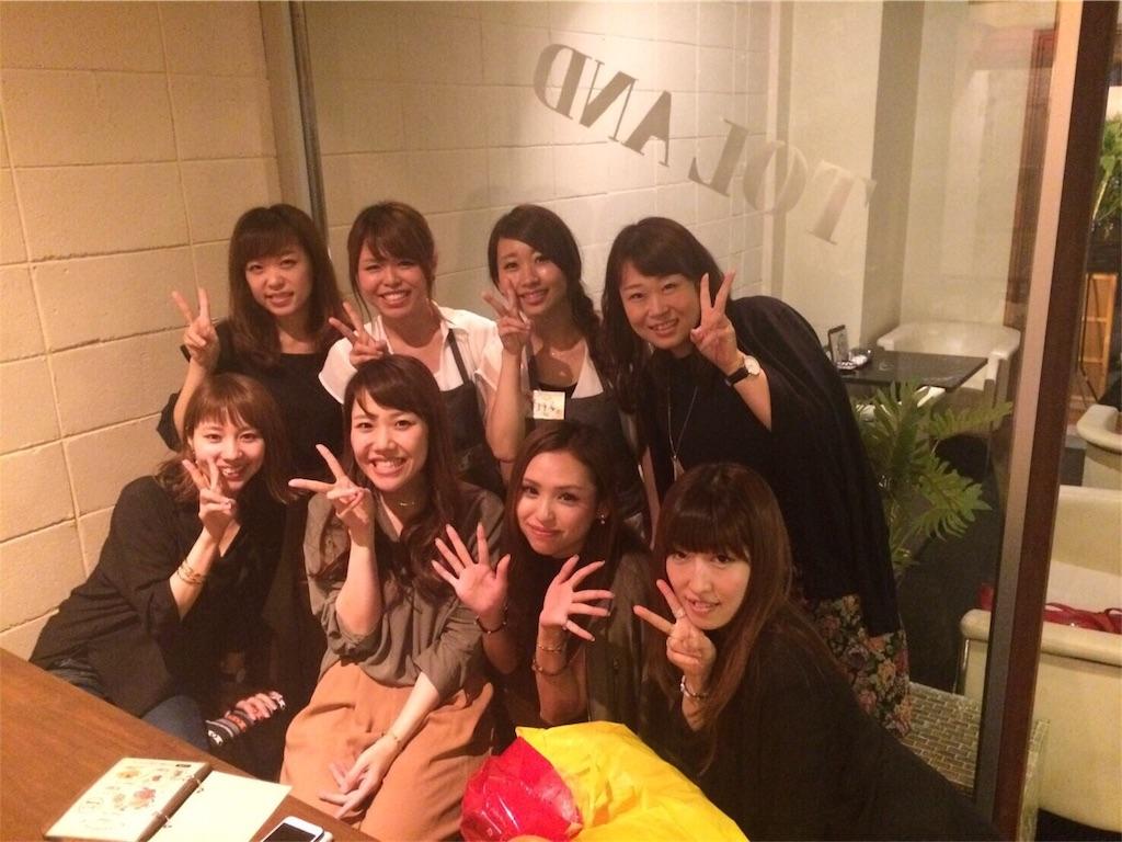 f:id:yukikitao:20170118215141j:image