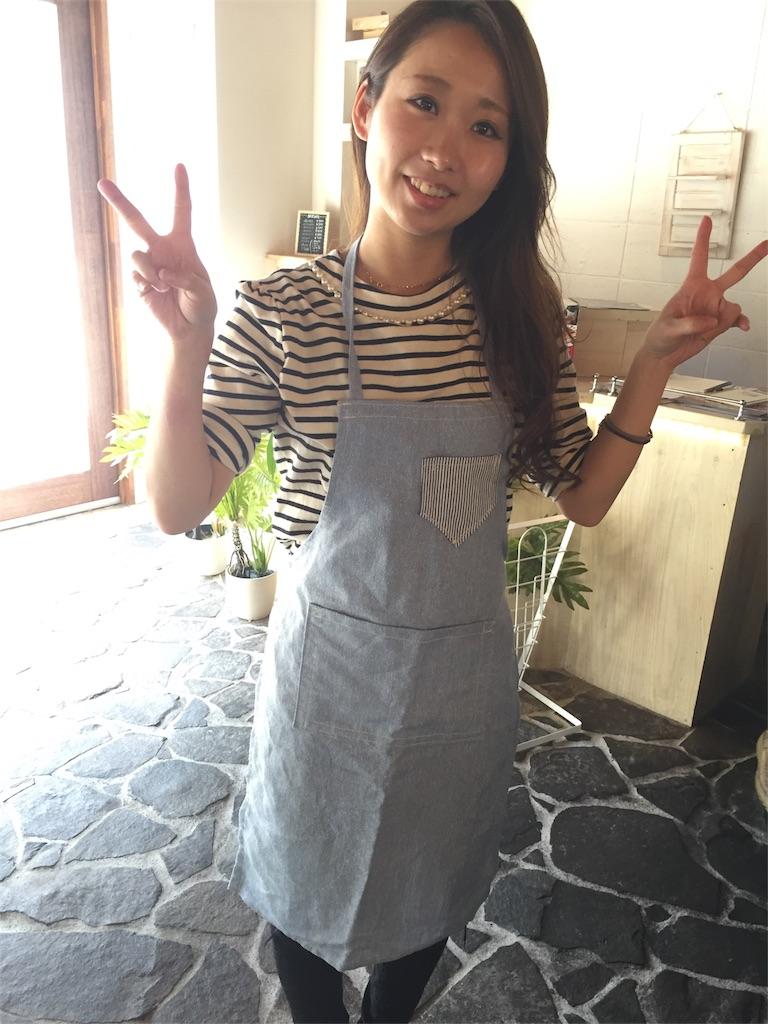 f:id:yukikitao:20170124003341j:image