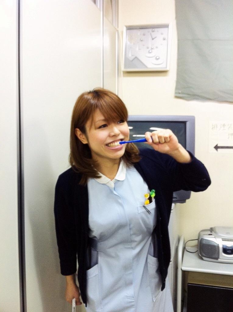 f:id:yukikitao:20170127152029j:image