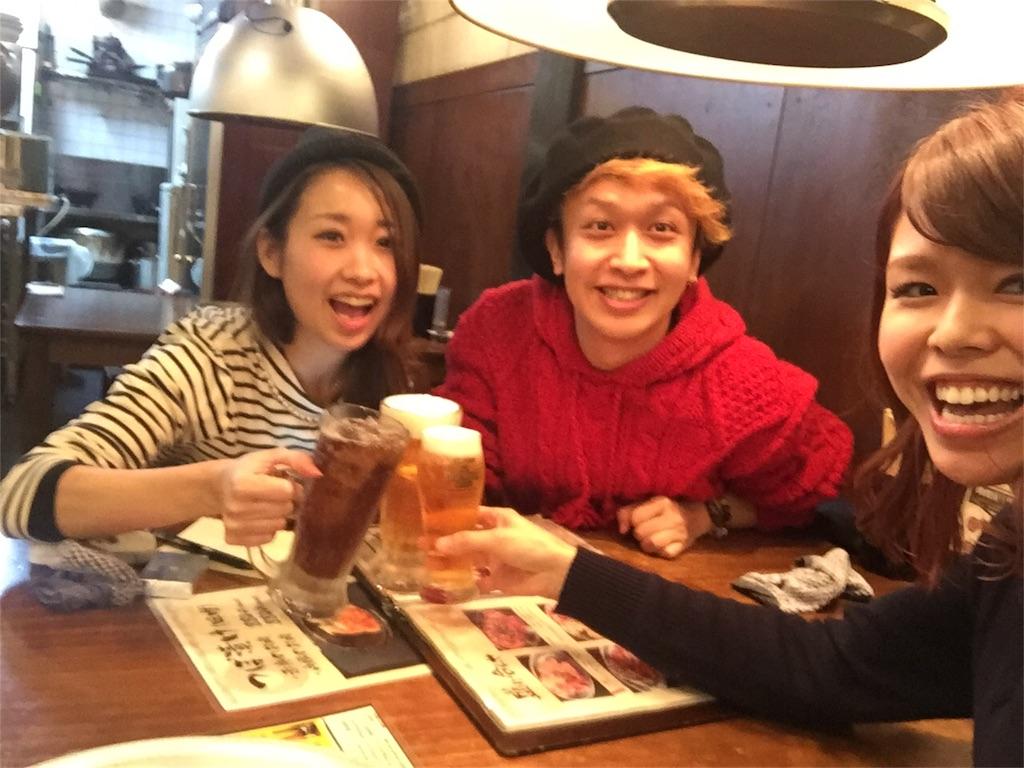 f:id:yukikitao:20170127162726j:image