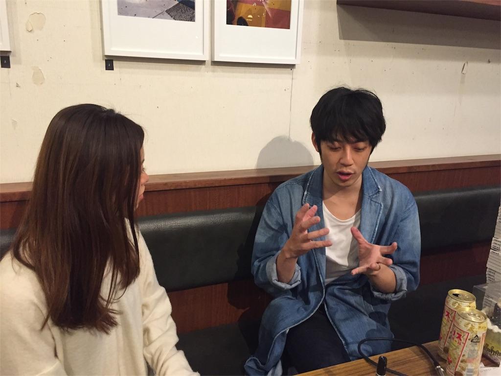 f:id:yukikitao:20170130012542j:image