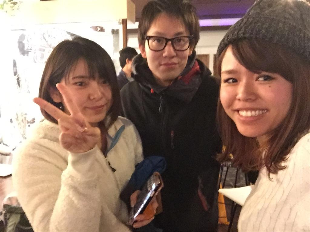 f:id:yukikitao:20170130043824j:image