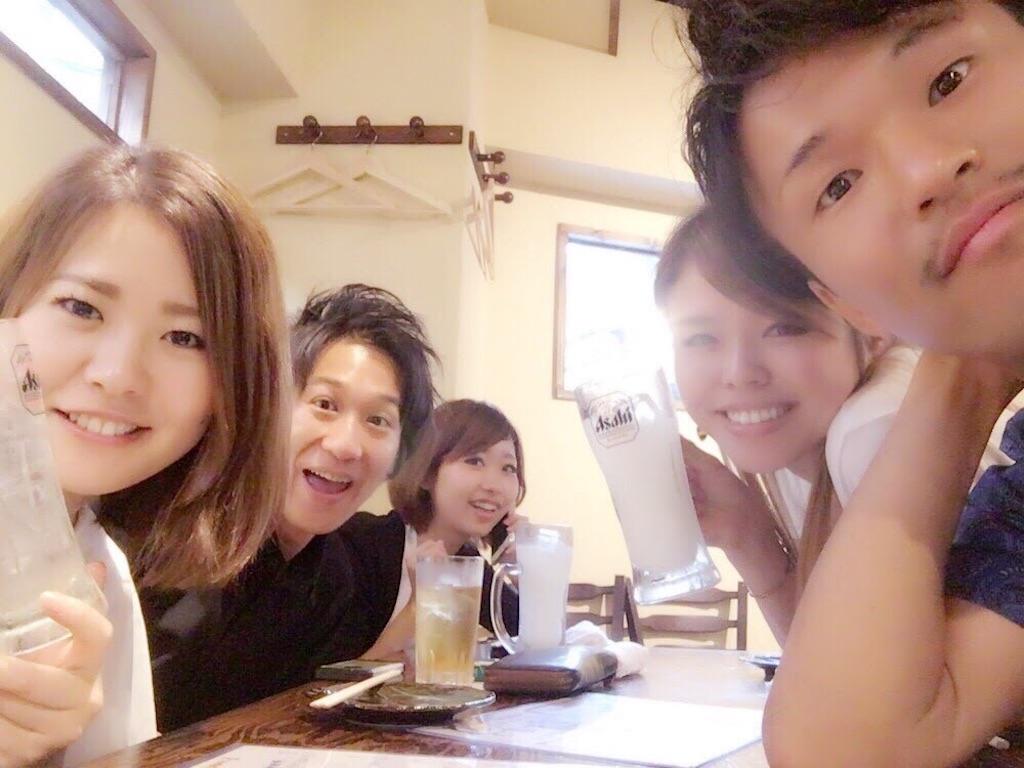 f:id:yukikitao:20171230151727j:image