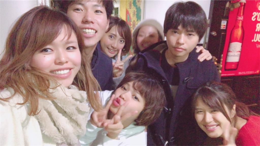 f:id:yukikitao:20171230153106j:image