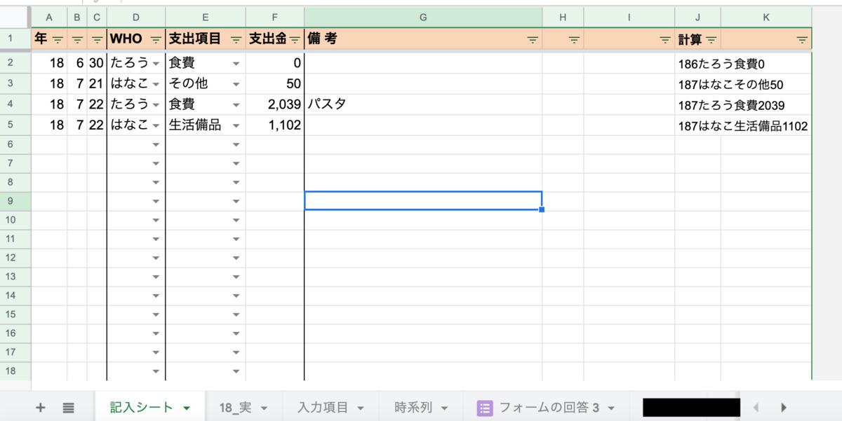 f:id:yukikitsune:20210220172824p:plain