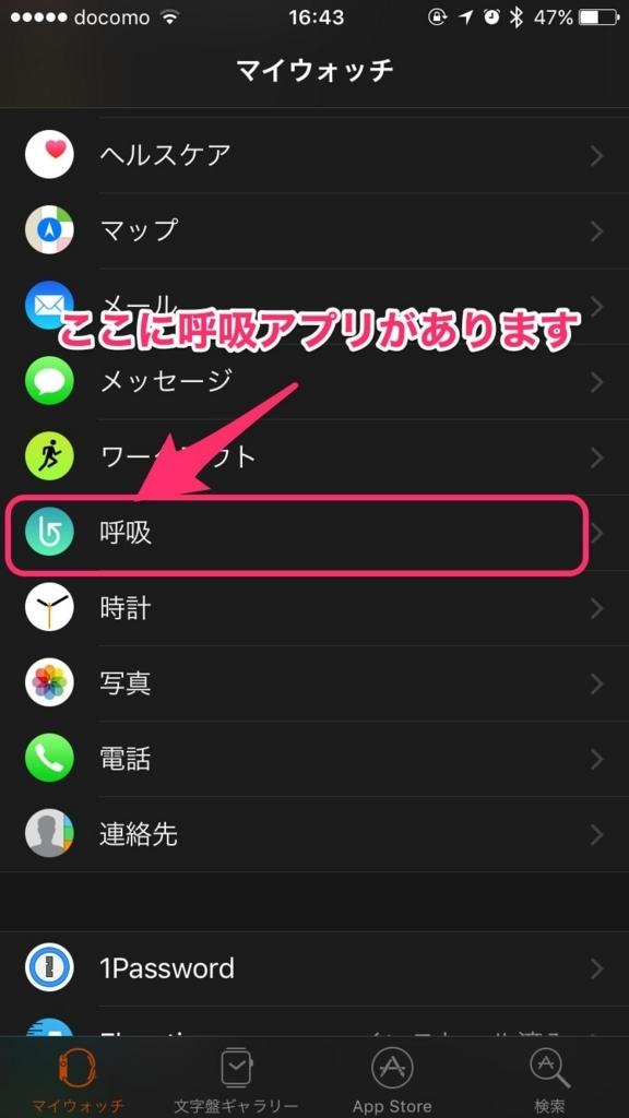 f:id:yukikkoro:20170703202648j:plain
