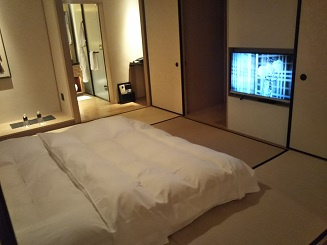 f:id:yukiko-0928:20181130092056j:plain