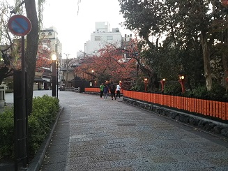f:id:yukiko-0928:20181130092411j:plain