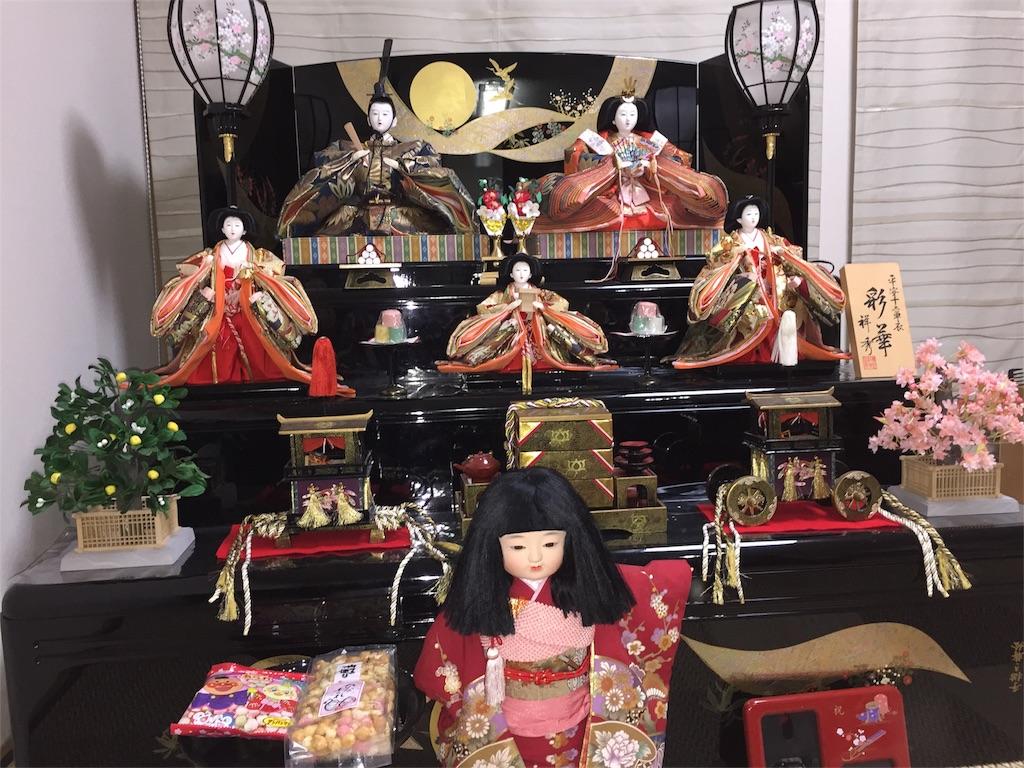f:id:yukiko-f:20170205225902j:image