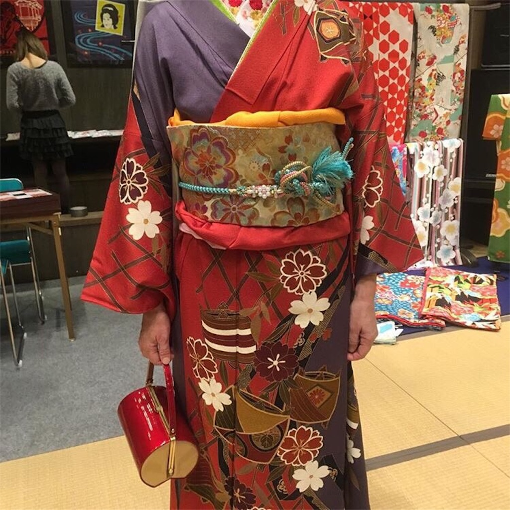 f:id:yukiko-f:20170212001233j:image