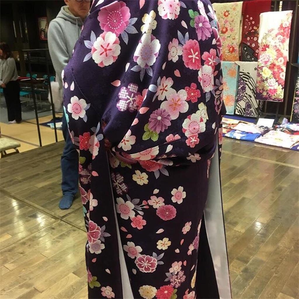 f:id:yukiko-f:20170212001315j:image