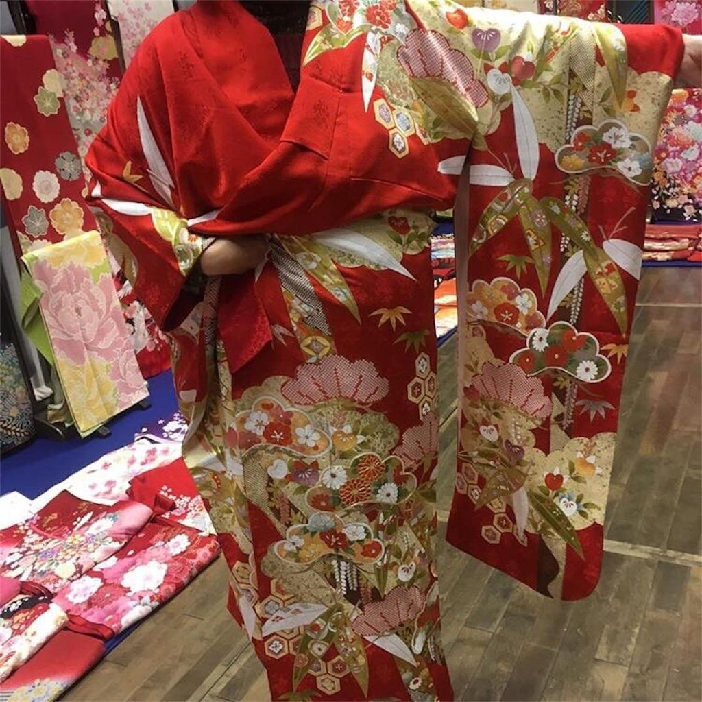 f:id:yukiko-f:20170212001347j:image